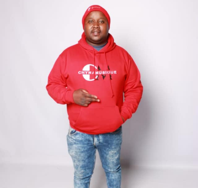 DJ Pavara When the King Was Born Mp3 Download