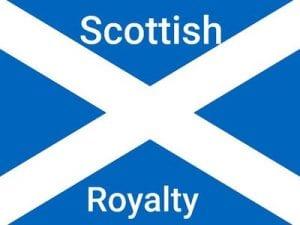 DJ Scott Scottish Royalty '20 Mp3 Download