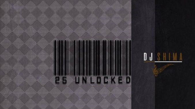 DJ Shima & soulMc_Nito-s The Roots Mp3 Download