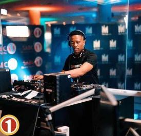 DJ Stokie ExclusiveTV Kasi Hero Mix Mp3 Download