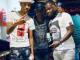 DJ Stoks & DJ Farmer Piano Moments Mix Mp3 Download
