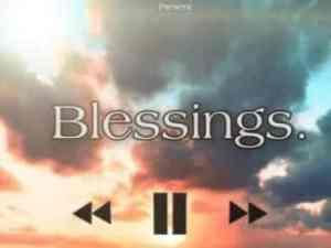 DJ Vigi & Millz Mamillion Blessings Mp3 Download