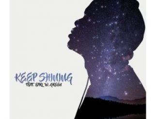 DJ Whisky Keep Shining Mp3 Download