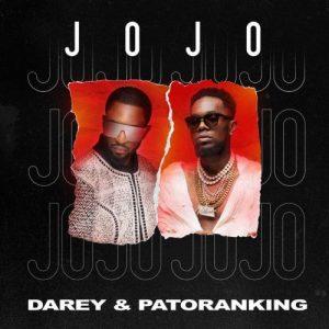 Darey JOJO Mp3 Download