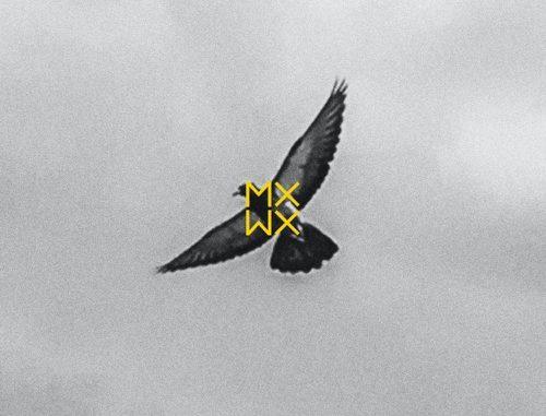 Diplo MMXX Full Album Zip File Download