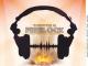 Dj Bopstar SA FireLock Mp3 Download