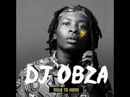 Dj Obza Dloz'lam Mp3 Download