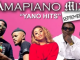 Dj TKM Amapiano Mix Mp3 Download