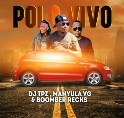 Dj Tpz Polo Vivo Mp3 Download