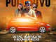 Dj Tpz Polo Vivo Mp3 Download