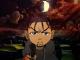 Ecco The Beast Kerosene Mp3 Download