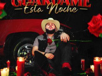 El Fantasma Guárdame Esta Noche Album Zip Download