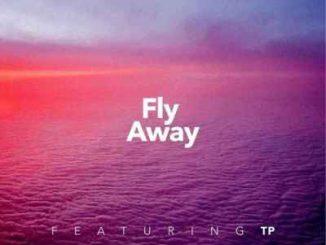 El Maestro Fly Away Mp3 Download