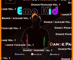 Emo Kid Let Go Mp3 Download