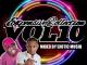 Exotic MusiQ Dirty Sprite Mp3 Download