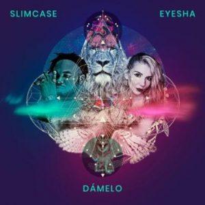 Eyesha Damelo Mp3 Download