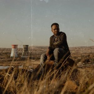 FKA Mash Love Songs From Soweto Full EP Zip File Download