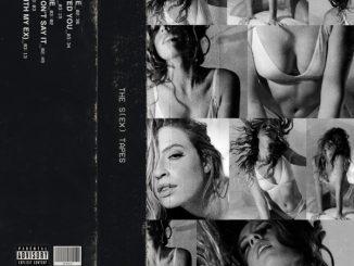 FLETCHER The S(ex) Tapes Album Zip Download