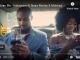 Fabian Blu Instagram Video Download