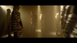 Focalistic Ke Star Mp4 Music Video Download