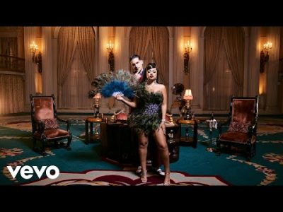 G-Eazy Down Video Download
