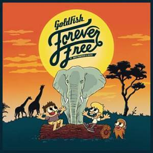 GoldFish Forever Free Mp3 Download