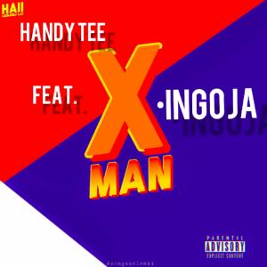 Handy Tee Ingoja Mp3 Download