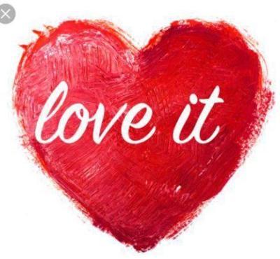 House Slave & DaviSoul PLK Love It Mp3 Download