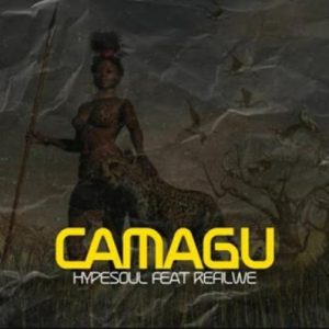 Hypesoul Camagu Mp3 Download
