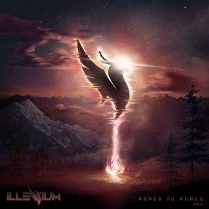 Illenium Ashes To Ashes 004 DJ Mix Full Album Zip Download