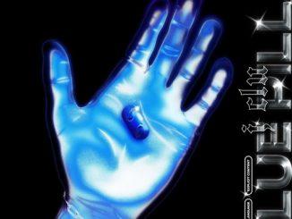 J Clu Blue Pill Ep Zip Download Songs Tracklist