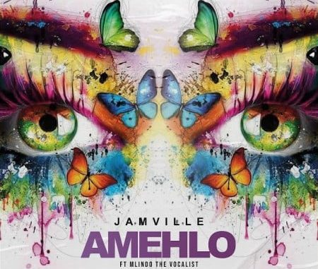 Jamville Amehlo Mp3 Download