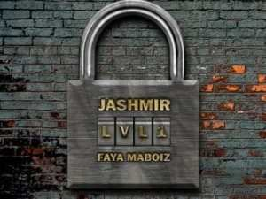 Jashmir Level 1 Mp3 Download