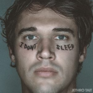 Jethro Tait I Don't Sleep Ep Zip Download