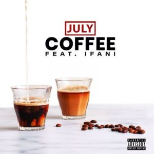 July Coffee Mp3 Download