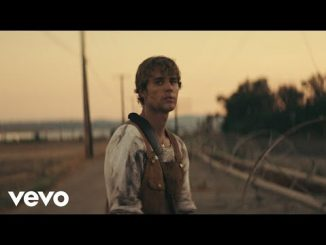 Justin Bieber Holy Video Download