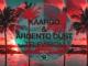 KAARGO & Argento Dust Television Mp3 Download