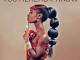 Kaysha & Boddhi Satva You Already Know Mp3 Download Music Audio