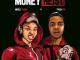 Khumozin Money Heist Amapiano Mix Mp3 Download