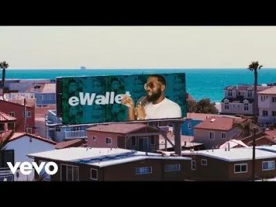 Kiddominant eWallet Mp4 Music Video Download
