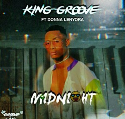 King Groove Midnight Mp3 Download