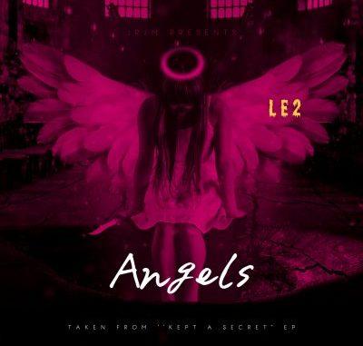 LE2 Angels Mp3 Download