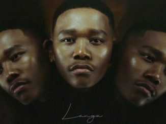 Langa Mavuso Langa Full Album Zip File Download