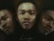 Langa Mavuso Panther Mp3 Download