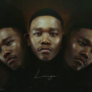 Langa Mavuso Spirit Mp3 Download
