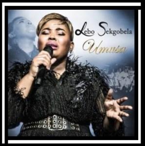 Lebo Sekgobela Umusa Full Album Zip File Download