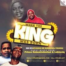 LebtoniQ When the King Was Born Mp3 Download