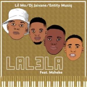 Lil' Mo Lalela Mp3 Download