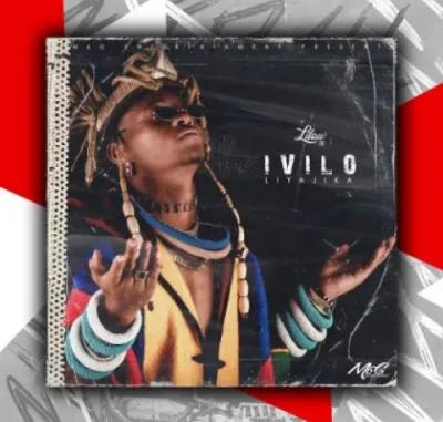 Lilow NTK Ivilo Liyajika Mp3 Download