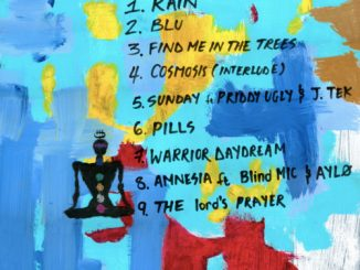 Lordkez Sunday Mp3 Download